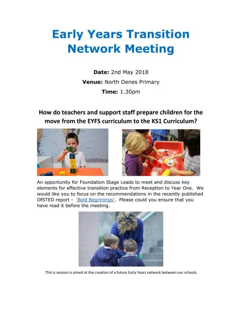 thumbnail of EYFS Network meeting (1) (1)